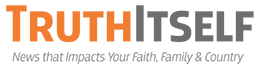 Truth Itself logo
