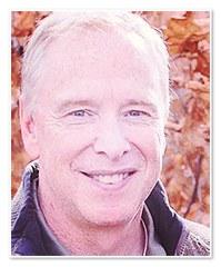 Bob Ditmer