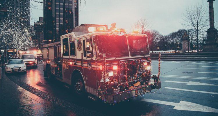 fire-truck-923240_1280