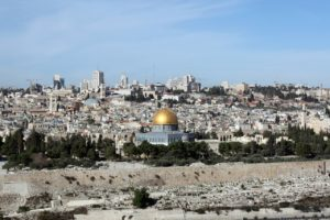 jerusalem-1262789_1280