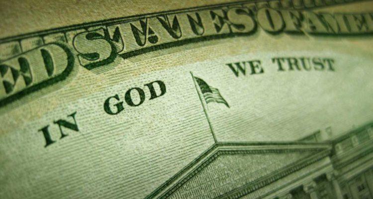 l_shutterstock_in-god-we-trust_1200