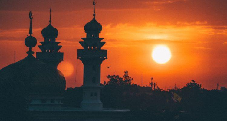 mosque-1603765_1280
