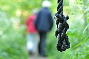 rope-1450187_1280